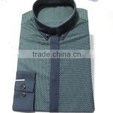 Factory supply directly!!!shirts for suits,urban silk dress shirts,men's business dress shirts