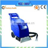 dry foam carpet cleaning machine                                                                         Quality Choice