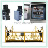 Hot- Sale Equipment for Building Glass Cleaning