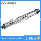 manufacturer supply mechanical pneumatic core air shaft                                                                         Quality Choice
