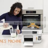 Factory Rotimatic (pizza)Machine for Home Users