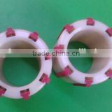 Plastic Core for bopp Tape slitter and rewinder machinery