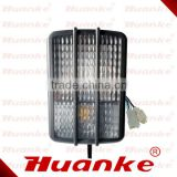 Forklift Lamp TOYOTA Headlamp for TOYOTA Forklift