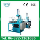 Motor Stator Slot Automatic Coil Inserting Machine