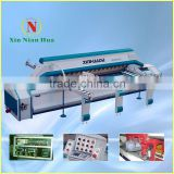 2014 woodworking automatic CNC panel saw
