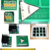 Inquiry about Elevator Spare Parts/897220 ESC NGF2425 Q Power Supply 24V