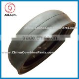 Agriculture Machinery Parts Rubber Wheels