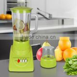 Best Quality Home Appliance 2 Speed Kitchen Blender                                                                         Quality Choice