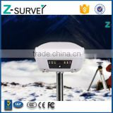CHC Z-survey Z6 GNSS Receiver, Powerful Survey Equipment, Leica Total Station                                                                         Quality Choice