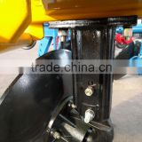 Disc plough parts, disc bearing housing, hub , bearing
