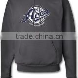 any color hoodies,custom colors printed hoodies,printed customization stylish printed hoodies