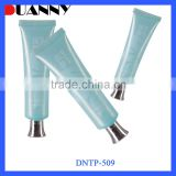 Manufacture Of High Quanlity Thin Wall Plastic Tube For Document And Picture Storage With Low Price