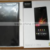 Original Brand New Sony Xperia Z Ultra C6802/C6833 Android Phone Dropship Wholesale By FedEx