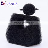 sponge for furniture, bio sponge filter, Intake Strainer Sponge for Marina Slim Power Filter