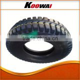 Cheap Motorcycle Tyres (90 90-18)