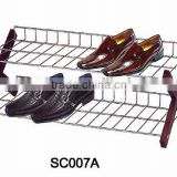 shoe store display racks shoe rack designs wood                                                                         Quality Choice