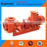 Centrifugal Pumps Price in Oil Gas Drilling Mud Control Equipment