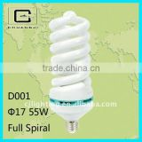 D001 good quality durable cheap 220v fluorescent lamp fitting