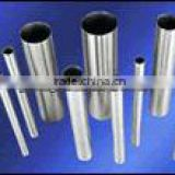 stainless acid resistant steel pipe