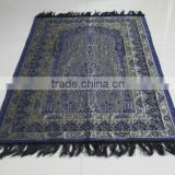 BT-530 high quality prayer rugs