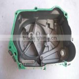 YX 150cc high quality right side engine cover