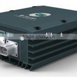 Lead-acid Electrical Vehicle Battery Charger 60V 35A