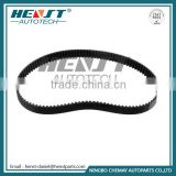 Timing Belt 96610029 for Chevrolet Aveo 2006 Year/Daewoo Kalos/Matiz 2003 Year                                                                         Quality Choice