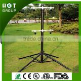 2015 Bike Work Stand bike repair stand