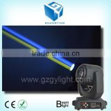 Wholesale 120w 2r sharpy beam moving head light