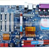 manufacturer for power baord controller motherboard