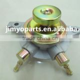 Oil-water separator 23300-64320 23301-17050 23301-17130 for TOYOTA diesel pump factory from Ruian City China