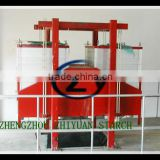 China Automatic Potato starch production line & Save power equipment