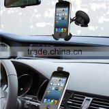 Alibaba wholesaler combination car air vent holder car mount window holder car accessories                                                                                                         Supplier's Choice
