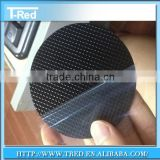Die-cutting sticky pad, customize PU gel sticky pad, multipurpose anti slip pad                                                                         Quality Choice