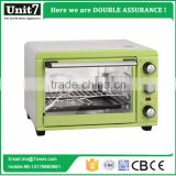 Home kitchen appliance convection oven heating element oven toaster