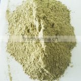 2000 mesh factory produce , natural ,superior qualityzeolite for ameliorant with good price