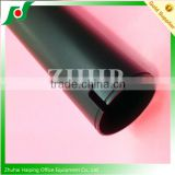Upper Fuser Roller Heat Roller 6LA23092000 for Toshiba E-STUDIO 550 555 655 520 600 650 810 ,Copier Parts for Toshiba