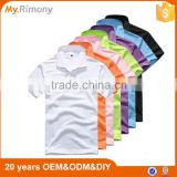 China Factory Cheap Price Mens Polo T Shirt Paypal Accepted                                                                         Quality Choice