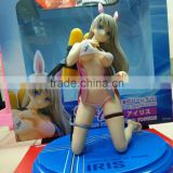 oem japan sexy anime nude girl figure, Naked Girl sexy anime figure, sexy nude girl anime figures