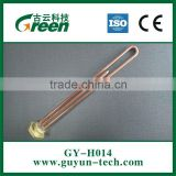Electric water boiler heating element Professional customized Customized size/length/Voltage/Diameter etc.