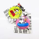 Wholesale rock band badge/tinplate badge/badges for clothes