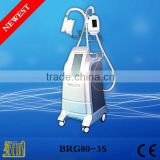 BEIR Portable Cold Body Sculpting Liposuction Cool Tech Cryo Fat Freeze Slimming Machine