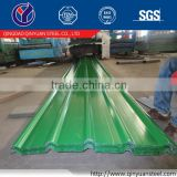 Factory Direct Sale Color Coated Galvanzied Steel Coil corrugated galvanized iron sheets in china                                                                         Quality Choice