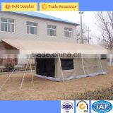 hot-selling high quality low price luxury safari tent for sale