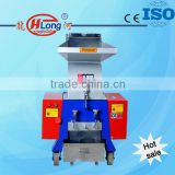 High capacity small tire chios shredder and cheap price