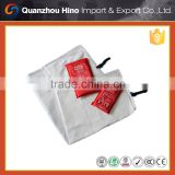 fiber glass fire blanket softtextile fire blanket roll
