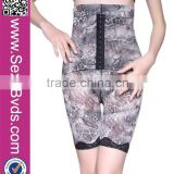 Wholesale Cheap High Quality Women Slimming Pants Body Shaper                                                                         Quality Choice