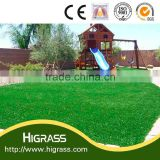 10mm Easy Install Well Used artificial grass table runner