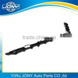 Rear Bumper Support for TOYOTA CAMRY 2012 OEM 52575-06110 52576-06110 Car Auto Parts