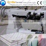 commercial use and hot sale mattress tape edge sewing machine